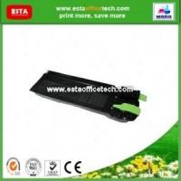 Buy cheap Sharp Copier Toner Cartridges from wholesalers