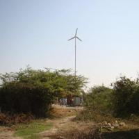 Buy cheap Hummer 1KW Wind Turbine For Sale from wholesalers