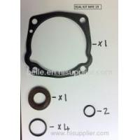 Buy cheap Vickers MFE19 gasket repair kit O-ring from wholesalers