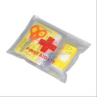 Buy cheap Medical first aid kit first-aid box tool package from wholesalers
