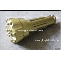 Wholesale Bits for Medium & High Pressure Hammers from china suppliers