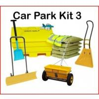 Buy cheap Car Park Kit 3 from wholesalers
