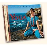 Buy cheap Wai Lana Yoga Music of the Heart from wholesalers