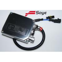 Wholesale 【Product Name24V 35W HID Ballast for Truck from china suppliers