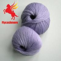 Wholesale Yarns from china suppliers