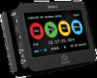 Buy cheap Ninja 2 (Code: Field Recorder, Monitor & Deck, Playback & Playout Device) from wholesalers