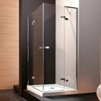 Buy cheap Shower Enclosure Product Type: Hebe from wholesalers