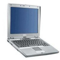 Buy cheap Dell Latitude D400 Used Laptop from wholesalers