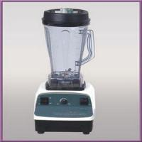 Buy cheap BL-769 Ice Breaker from wholesalers