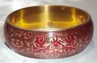 Wholesale Brass Bangle 01 from china suppliers