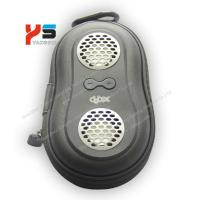 Wholesale A009-speaker case from china suppliers