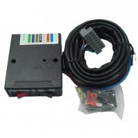 Buy cheap Gasoline-autogas selector from wholesalers