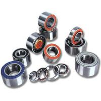 Automotive Wheel Bearings Manufactures