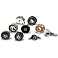 Automotive Tensioner Bearings Manufactures