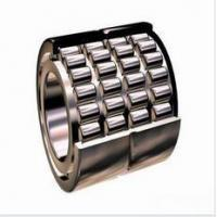 Wholesale SL129 Series Four-row Full Complement Cylindrical Roller Bearings from china suppliers