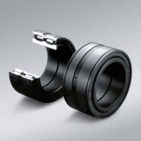 Wholesale E500 Series Cable Sheave Bearings, Crane Pulley Bearings from china suppliers