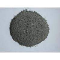 Wholesale Aluminum Wire Scrap from china suppliers