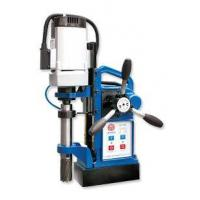 Wholesale ATT-55NAutomatic Magnetic Drilling Machine from china suppliers