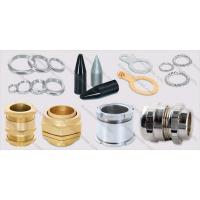 Buy cheap Brass Cable Glands from wholesalers
