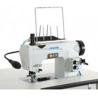 Buy cheap Computerized Hand Stitch Machine from wholesalers