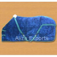 Buy cheap Winter Blanket from wholesalers