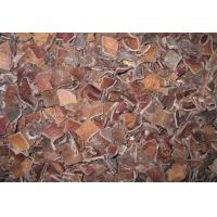 Wholesale IQF Black Fungus Diced from china suppliers