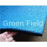 Buy cheap Rubber Tiles For Playground from wholesalers