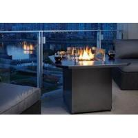 China Outdoor Fireplaces & Tables on sale