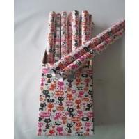Buy cheap wedding wrapping paper,printable wrapping paper from wholesalers