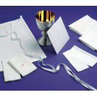 Wholesale Altar Linens Linens for the Altar from china suppliers