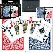 Buy cheap Poker Cards from wholesalers