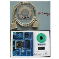 Wholesale Auto ECU,Key Chip Tools ADT-03007 from china suppliers