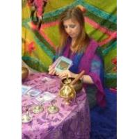 Wholesale Book Now . . . Workshop - Intuition Evenings from china suppliers