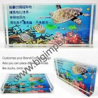Buy cheap Turtle Paperweight from wholesalers