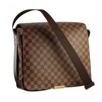 Buy cheap LV Messenger Bags And Totes from wholesalers