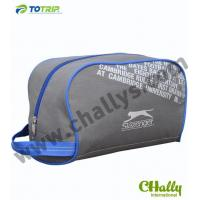 Buy cheap Shoes Bag product