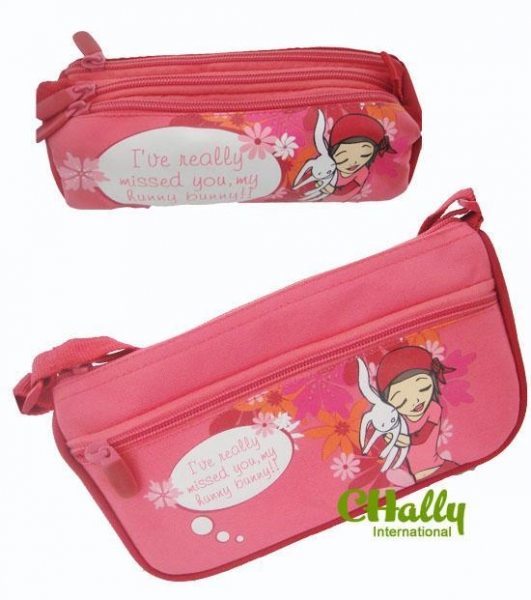 Quality Pencil Bag for sale