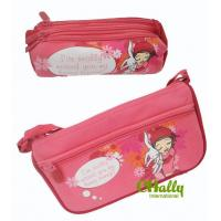 Buy cheap Pencil Bag from wholesalers