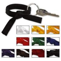 Accessories Belt Key Chain Manufactures