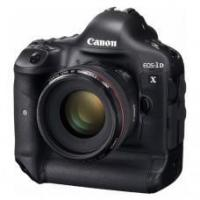 Buy cheap Canon EOS-1D X from wholesalers