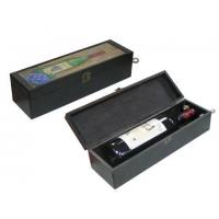 Wooden Wine Boxes-003 Manufactures