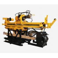 Buy cheap Underground drilling rigs from wholesalers