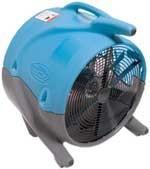 Buy cheap Air Movers & Carpet Dryers from wholesalers