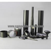 China MILITARY Name:Exhaust pipe / muffler pipe on sale