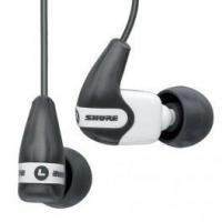 Buy cheap Shure SE210 Sound-Isolating Earphones for iPod and iPhone from wholesalers