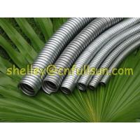 Wholesale Pvc Fitting from china suppliers