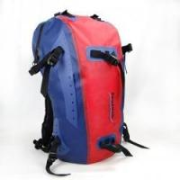 Buy cheap Outdoor waterproof backpack for hiking from wholesalers