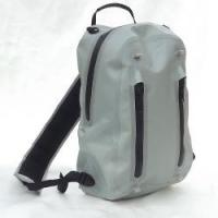 Buy cheap sealock waterproof backpack for travelling from wholesalers