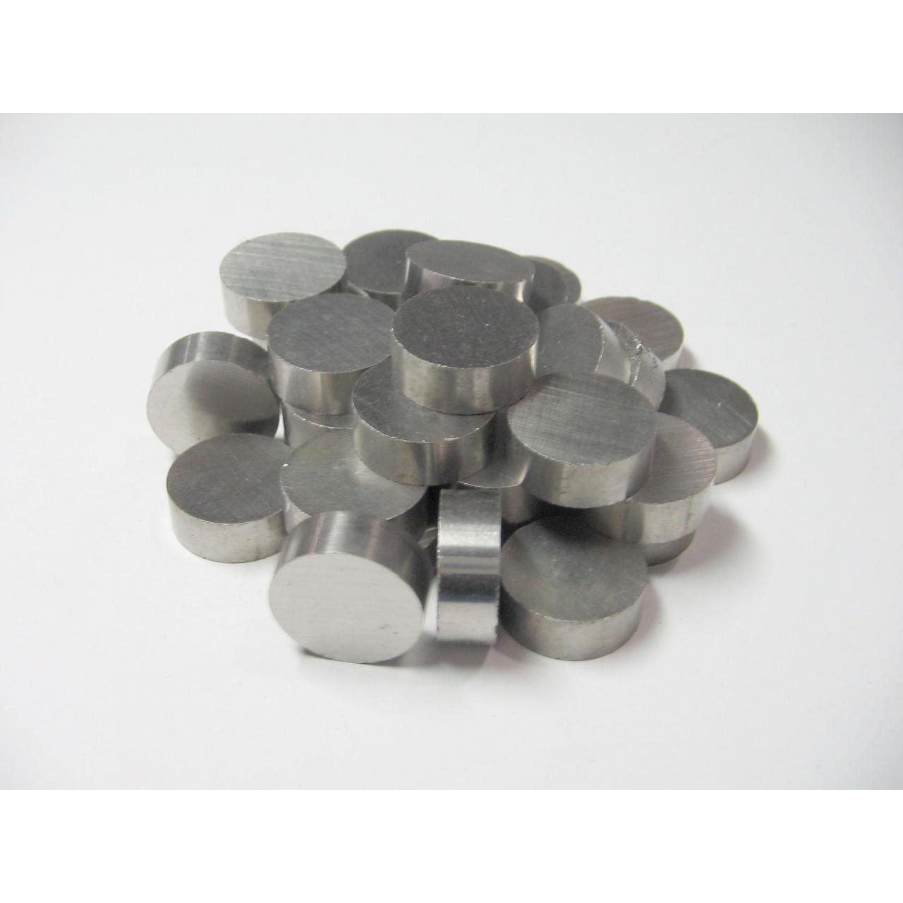Buy cheap Factory Directly Selling Arc Shape Permanent NdFeB Magnet from wholesalers