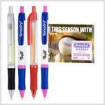 Wholesale Promotional Pull Out Advertising Banner Pen from china suppliers